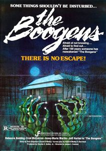 The.Boogens.1981.720p.BluRay.FLAC.x264-iNK – 6.5 GB
