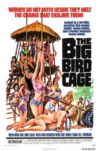 The.Big.Bird.Cage.1972.1080p.BluRay.REMUX.AVC.FLAC.2.0-EPSiLON – 20.9 GB