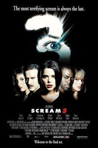 Scream.3.2000.1080p.BluRay.DTS.x264-CtrlHD – 11.1 GB