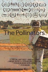 The.Pollinators.2019.1080p.WEB.h264-OPUS – 6.2 GB