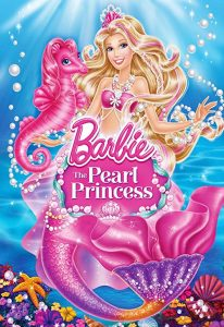 Barbie.The.Pearl.Princess.2014.1080p.BluRay.DD5.1.x264-HDMaNiAcS – 6.7 GB