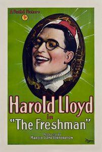 The.Freshman.1925.720p.BluRay.FLAC.x264-CtrlHD – 7.5 GB