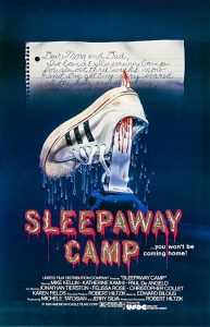 Sleepaway.Camp.1983.720p.BluRay.x264-HD4U – 3.3 GB