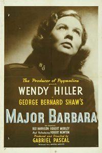 Major.Barbara.1941.1080p.WEB-DL.AAC2.0.H.264-SbR – 4.8 GB