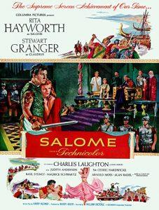 Salome.1953.720p.BluRay.FLAC.2.0.x264-.PTer – 5.7 GB