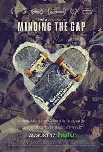 Minding.the.Gap.2018.720p.BluRay.x264-USURY – 6.8 GB