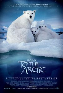 Imax.To.The.Arctic.2012.BluRay.1080p.BluRay.DTS.x264-HDWing – 4.9 GB