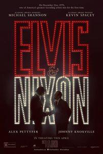 Elvis.and.Nixon.2016.Hybrid.1080p.BluRay.REMUX.AVC.DTS-HD.MA.5.1-BLURANiUM – 20.1 GB