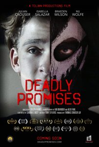 Deadly.Promises.2021.1080p.AMZN.WEB-DL.DDP2.0.H264-CMRG – 3.3 GB