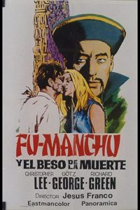 The.Blood.of.Fu.Manchu.1968.720p.BluRay.x264-GAZER – 6.9 GB