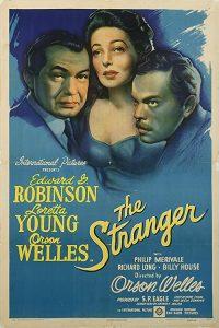 The.Stranger.1946.REMASTERED.1080p.BluRay.X264-AMIABLE – 8.7 GB