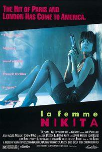 Nikita.1990.Repack.1080p.Blu-ray.Remux.AVC.TrueHD.5.1-KRaLiMaRKo – 23.0 GB