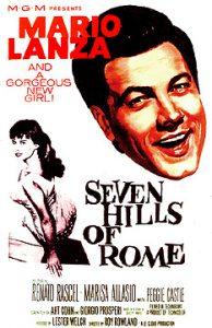 Arrivederci.Roma.1957.1080p.WEB-DL.DD+2.0.H.264-SbR – 7.3 GB