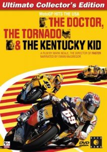 The.Doctor.The.Tornado.and.The.Kentucky.Kid.2006.1080p.AMZN.WEB-DL.DDP5.1.H.264-ISA – 7.4 GB