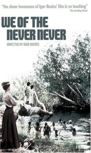 We.of.the.Never.Never.1982.1080p.BluRay.Remux.AVC.FLAC.1.0-PmP – 31.7 GB