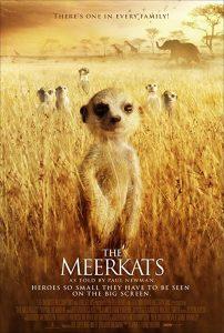 The.Meerkats.2008.720p.BluRay.DTS.x264-CiNEFiLE – 4.4 GB