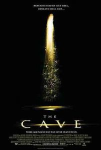 The.Cave.2005.720p.BluRay.DD5.1.x264-DON – 4.9 GB