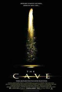 The.Cave.2005.720p.BluRay.DD5.1.x264-DON – 4.9 GB