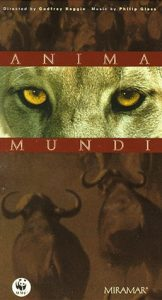 Anima.Mundi.1991.720p.BluRay.FLAC.x264-HANDJOB – 1.3 GB