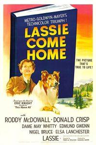 Lassie.Come.Home.1943.1080p.WEBRip.DD2.0.x264-SbR – 7.8 GB