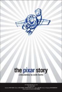 The.Pixar.Story.2007.720p.BluRay.DD2.0.x264 – 1.6 GB