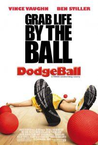 Dodgeball.A.True.Underdog.Story.2004.1080p.Bluray.DTS.x264-SbR – 11.4 GB