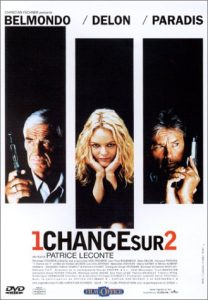1.chance.sur.2.1998.1080p.BluRay.DD5.1.x264-SbR – 14.6 GB
