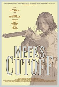 Meek's.Cutoff.2010.720p.BluRay.DD5.1.x264-EA – 6.5 GB