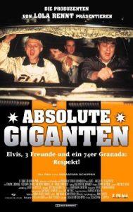 Absolute.Giganten.1999.720p.BluRay.DTS.x264-SbR – 6.3 GB