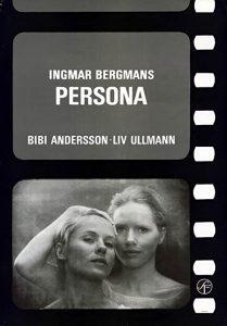 Persona.1966.Criterion.720p.BluRay.x264-CtrlHD – 5.7 GB