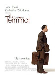 The.Terminal.2004.720p.BluRay.DD5.1.x264-HiDt – 15.1 GB