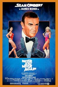 Never.Say.Never.Again.1983.2160p.STAN.WEB-DL.AAC.5.1.H.265-playWEB – 14.4 GB