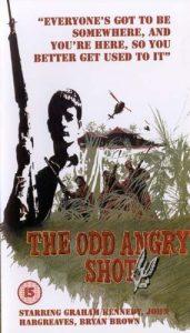 The.Odd.Angry.Shot.1979.1080p.BluRay.x264-DeBTViD – 6.6 GB