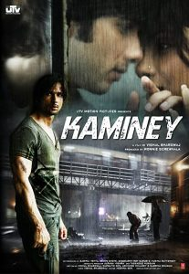 Kaminey.2009.720p.BluRay.DTS.x264-Positive – 7.3 GB