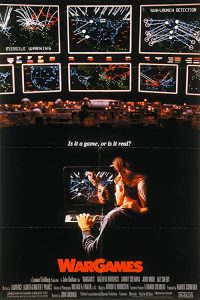 WarGames.1983.1080p.BluRay.DTS.x264-ZQ – 18.0 GB