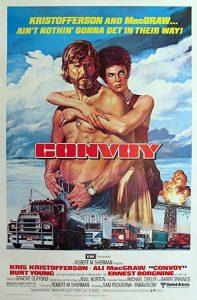 Convoy.1978.720p.BluRay.X264-AMIABLE – 4.4 GB