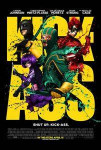 Kick-Ass.2010.720p.BluRay.DD5.1.x264-EbP – 6.8 GB