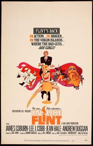 In.Like.Flint.1967.720p.BluRay.DD5.1.x264-VietHD – 8.8 GB