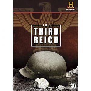 Third.Reich.S01.720p.HDTV.x264-NTb – 8.4 GB