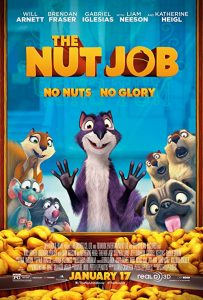 The.Nut.Job.2014.1080p.3D.BluRay.Half-OU.DTS.x264-HDMaNiAcS – 7.9 GB