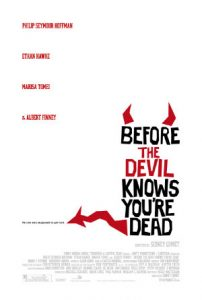 Before.The.Devil.Knows.Youre.Dead.2007.720p.BluRay.DTS.x264-NTb – 6.2 GB