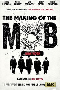 The.Making.of.the.Mob.New.York.2015.S01.1080p.BluRay.DD5.1.x264-SA89 – 47.2 GB