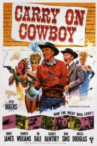 Carry.on.Cowboy.1966.720p.BluRay.FLAC2.0.x264-DON – 7.0 GB