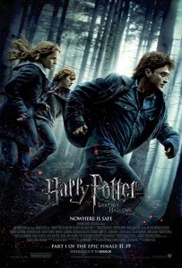 Harry.Potter.and.the.Deathly.Hallows.Part.1.2010.1080p.UHD.BluRay.DDP7.1.HDR.x265-BMF – 15.7 GB