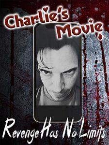 Charlies.Movie.2020.1080p.AMZN.WEB-DL.DDP2.0.H264-EVO – 5.7 GB