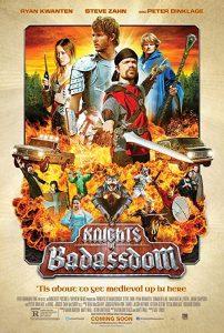 Knights.Of.Badassdom.2013.720p.BluRay.DTS.x264-CtrlHD – 5.9 GB