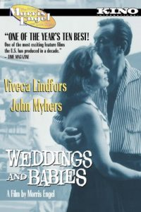 Weddings.And.Babies.1958.1080p.BluRay.x264.FLAC.2.0-EDPH – 8.6 GB