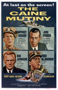 The.Caine.Mutiny.1954.720p.BluRay.DD5.1.x264-DON – 10.7 GB