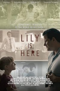 Lily.Is.Here.2021.1080p.AMZN.WEB-DL.DDP5.1.H264-CMRG – 5.7 GB