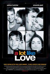 A.Lot.Like.Love.2005.1080p.Blu-ray.Remux.AVC.DTS-HD.MA.5.1-KRaLiMaRKo – 22.9 GB